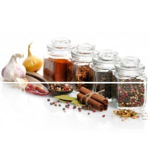 Beveled Tile Spices 10*30 панно (TD-BT-P-SP)
