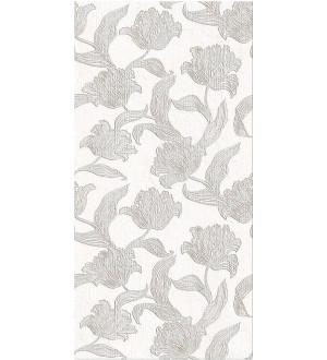 Плитка облицовочная Mallorca Grey Floris 315x630