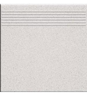 011 ST Керамогранит 30х30 светло-серый