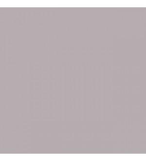 Напольная плитка  33*33 GRES REIMS GRIS