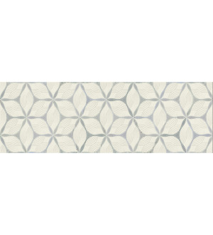 Amelie grey decor 01 250х750