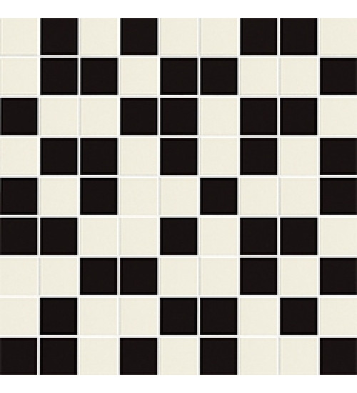 (3132-0042) Азур мозайка 30*30