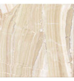 Aliante Beige Floor 333x333
