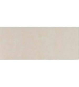 Allegro beige wall 01 250х600