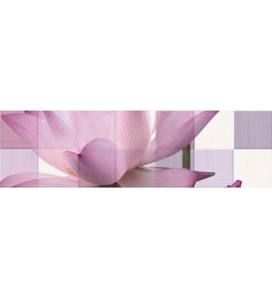 Декор  20*70 REIMS Mosaic 2