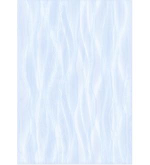 Облицовочная плитка Бригантина 28*40 верх гол
