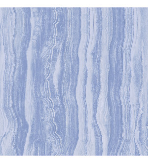 Напольная плитка Бригантина 40*40 голубая