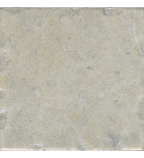 (1255T) Облиц.плитка Каламкари серый 9,9х9,9 полотно