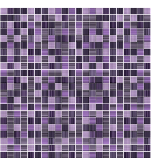 (MF4D222D-63) напольная плитка: Motive, 33x33, Сорт1