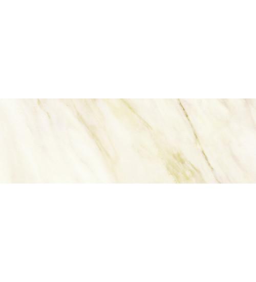 (C-CRS011D) облицовочная плитка: Carra, 20x60, Сорт1