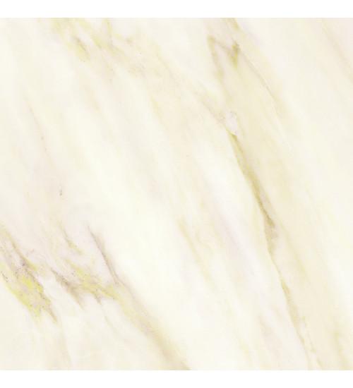 (C-CR4R012D) глаз. керамогранит: Carra, 42x42, Сорт1