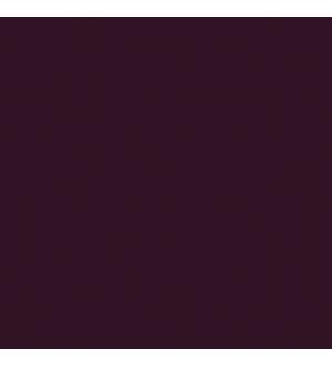 Плитка напольная  STELLA  viola 33,3*33,3