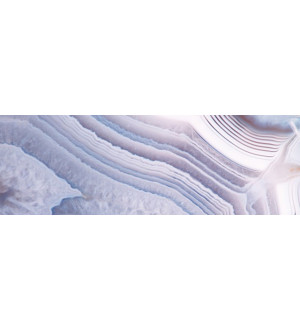 Beveled Tile Lavander Pearl 10*30 декор (BT-D-LPE)
