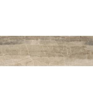 Керамическая плитка для стен Baldocer Kyara Camel 33,3x100