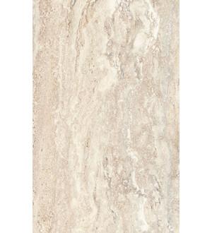 09-00-11-393  Efes beige  Плитка настенная 25x40