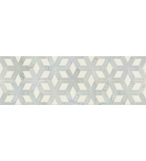Amelie grey decor 02 250х750