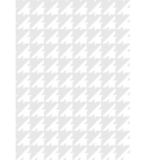 Настенная Орион 25*35