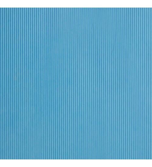 (5032-0235) КГ Токио голубой 30*30