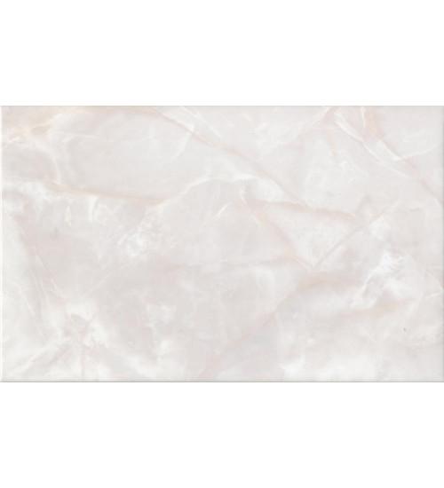 (126442) Martinika облиц.пл. 25*40 розовая