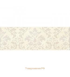 (17-03-06-591-1) Вставка Атриум серый 60*20