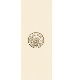 Декор Savoy Avorio  20.1*50,5