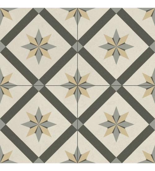 DECOR ADELE керамическая плитка 44.7*44.7