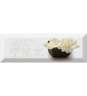 Decor Japan Tea 04 A 10*30