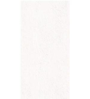 Плитка облицовочная Mallorca Bianco  315x630