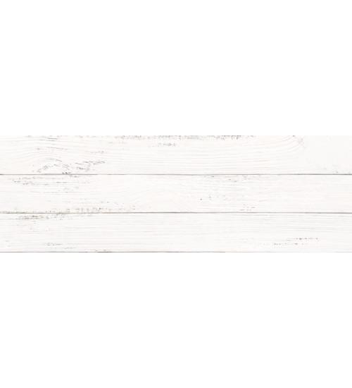 (1064-0094) Плитка настенная ШЕББИ ШИК 20x60 универсальный