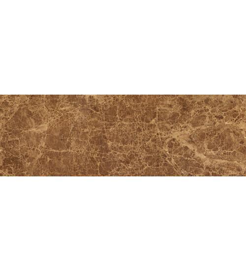 17-01-35-486   Плитка настен. оранж.Libra 20*60