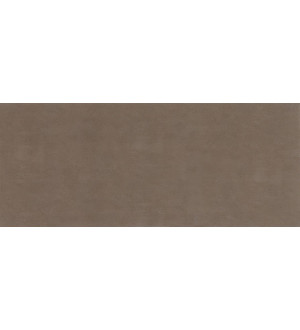 Allegro brown wall 02 250х600