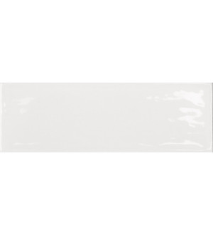 Плитка Esencia Blanco Brilo 10*30 (0.75 м2 в уп)
