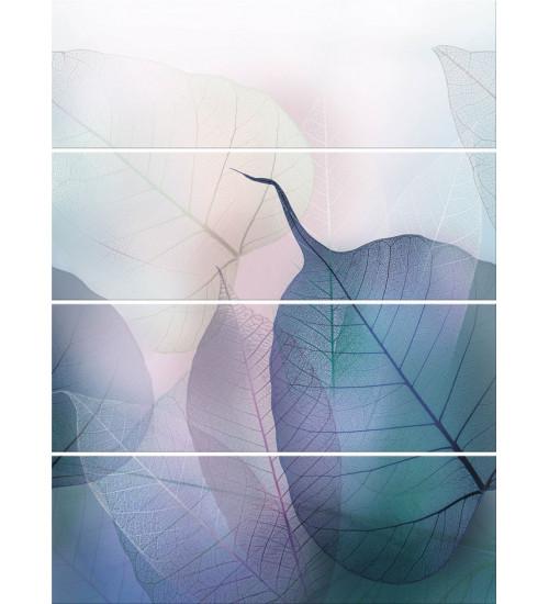 Панно  Vivid Colors multi  75*100  VVD-WPU454