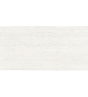 Плитка Shabby Marfil 31.5*63