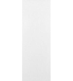 Adore White (плитка)(CIFRE) 25*70