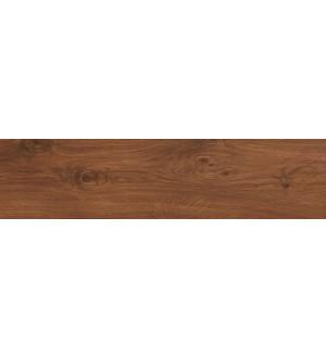 Frame Oak 22,5x90 / Фрейм Оак 22,5x90 Ретиф.