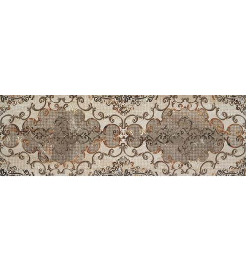 Керамическая плитка для стен Baldocer Kyara Decor Alepo 33,3x100