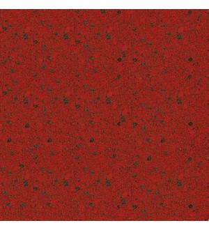 AJ622 Керамогранит бордо гранулы 60*60