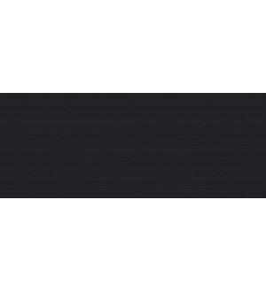 Плитка облицовка Splendida negro  20.1*50.5