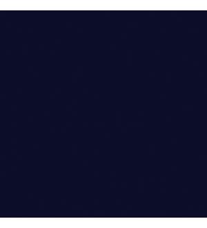 Плитка напольная  STELLA  blu 33,3*33,3