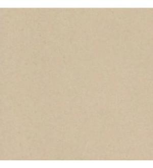 УГ 100 Керамогранит 600х600мм молочный матовый ректификат (4шт)