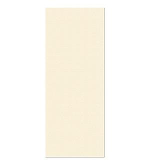 Облицовочная плитка  Savoy Avorio  20.1*50,5