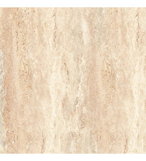 12-01-11-393  Efes beige  Плитка напольная 30x30