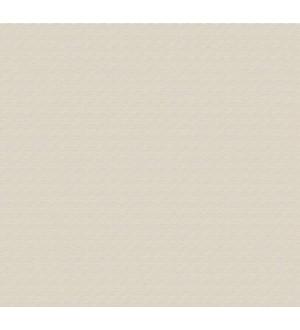 Керамическая плитка для пола Kerasol Otoman Manto Beige 45x45