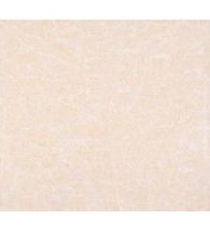 AJFC603 Керамогранит бежевая карамель 60*60