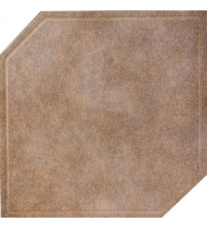 Наполная плитка AD-4173 Anatolia Galia Beige 33*33