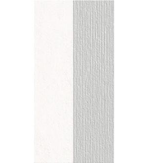 Плитка облицовочная Mallorca Grey  315x630