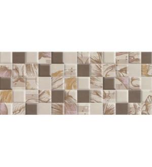 Allegro beige wall 03 250х600
