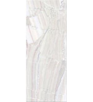Aliante Grey 201x505