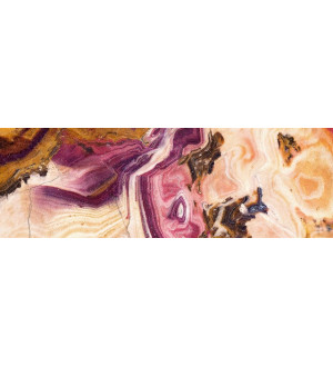 Beveled Tile Multicolor 10*30 декор (TD-BT-D-MUL)